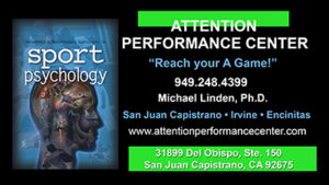 attentionperformancecenterwebsite